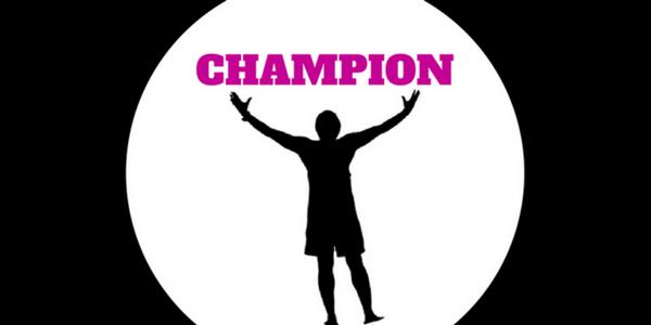 Champion Banner 2