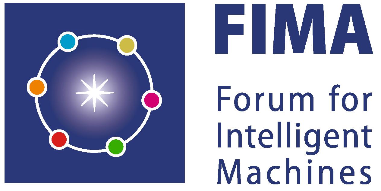 FIMA_logo