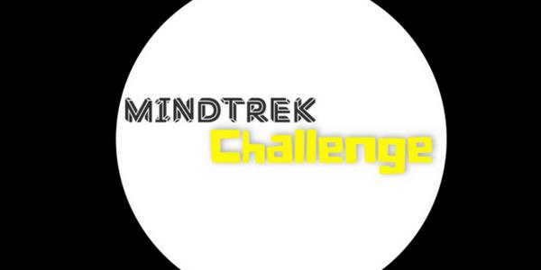 Mindtrek Challenge Banner(1)