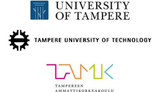 T3 logo(1)