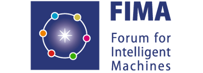FIMA Forum for Intelligent Machines