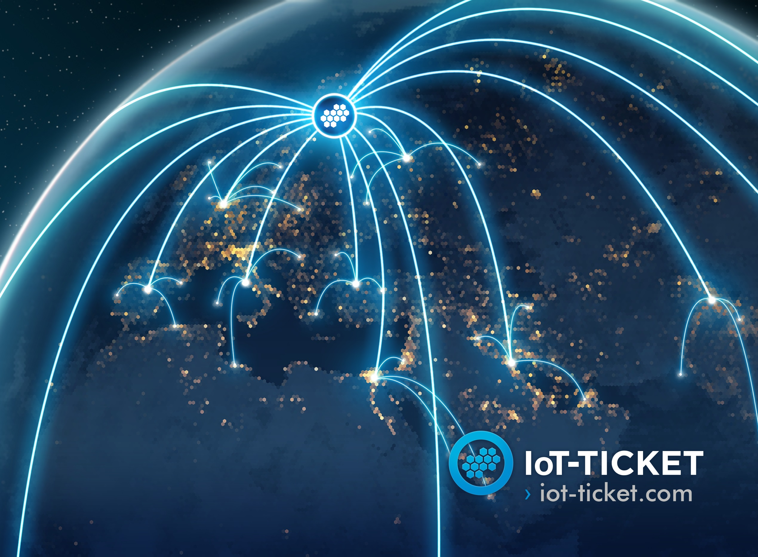 IoT-Ticket_global