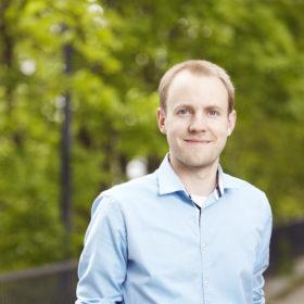 Mikko Nurmo