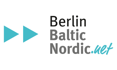 Berling Baltic Nordic logo