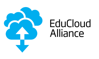 EduCloud Alliance -logo