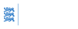 Republic of Estonia logo