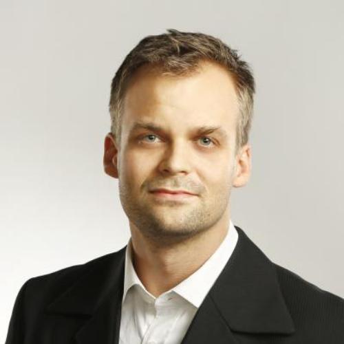 Timo Erkkilä