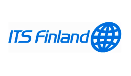 ITS Finland logo