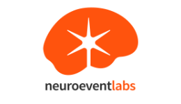 Neuro Event Labs logo